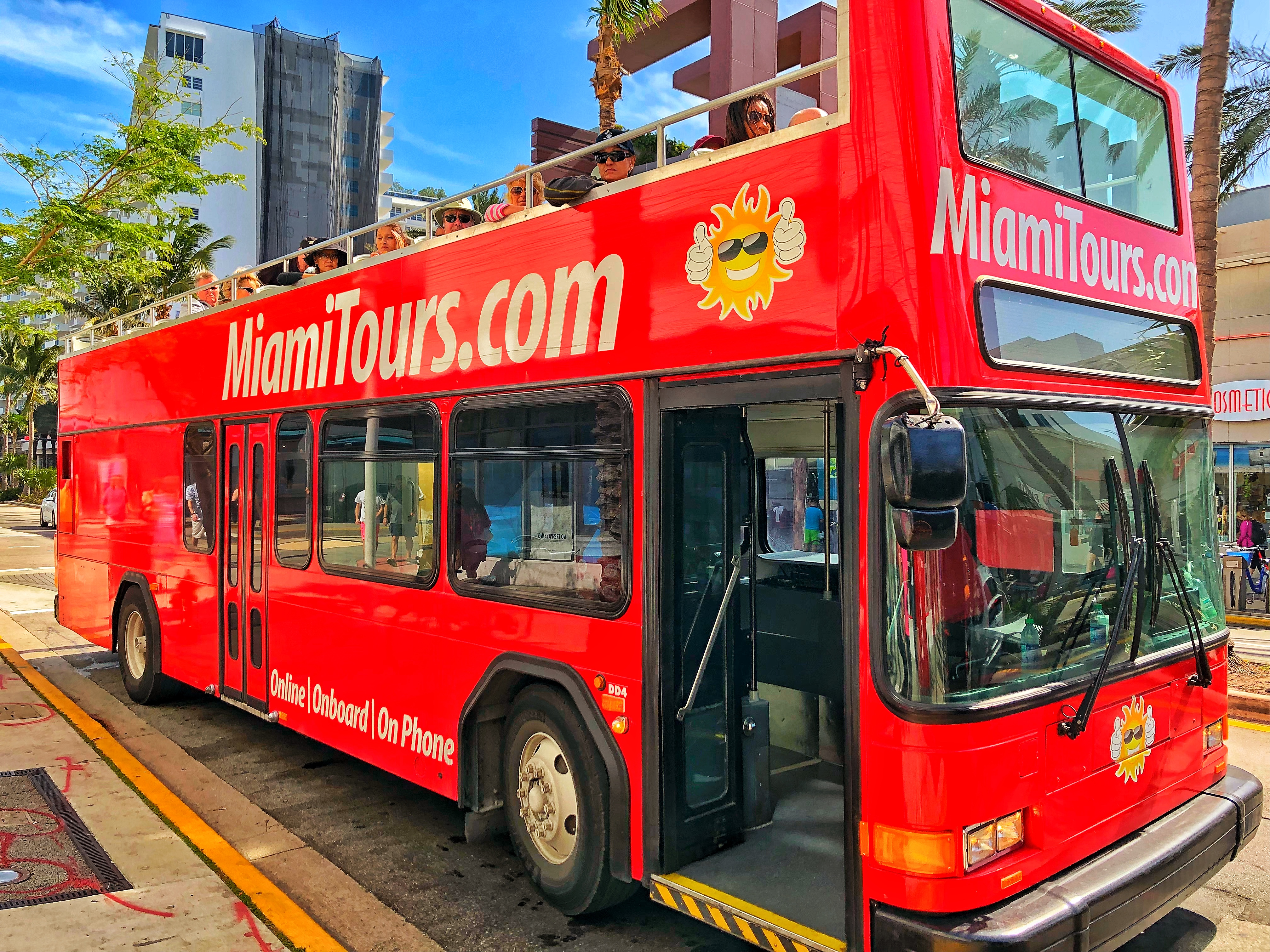 hop-on-hop-off-miami-double-decker-sightseeing-bus-tour.jpg