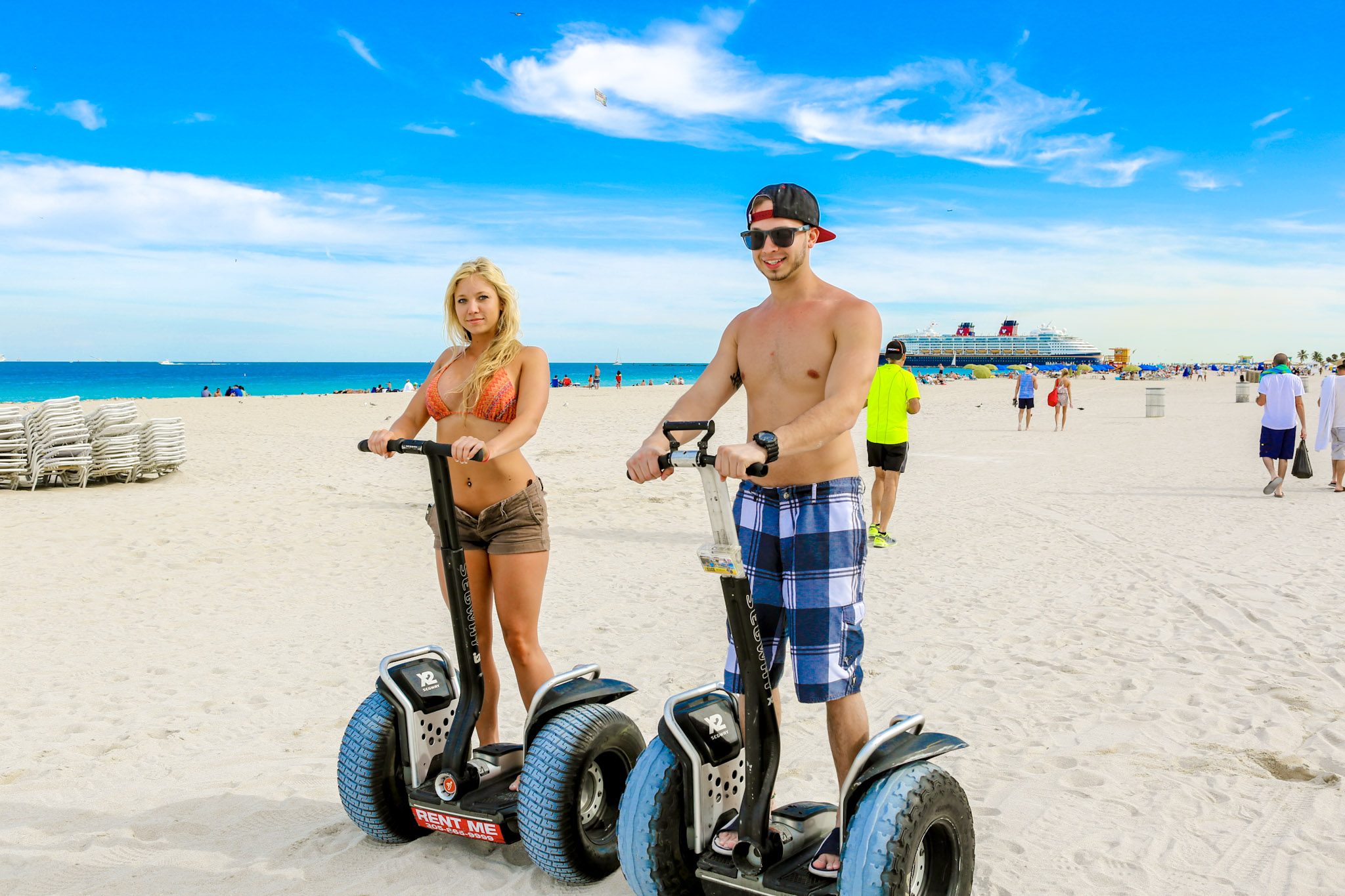 segway-tour-at-the-beach-in-miami-beach.jpg